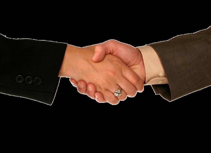 Partners Estratégicos